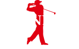 Winnetka Golf Club
